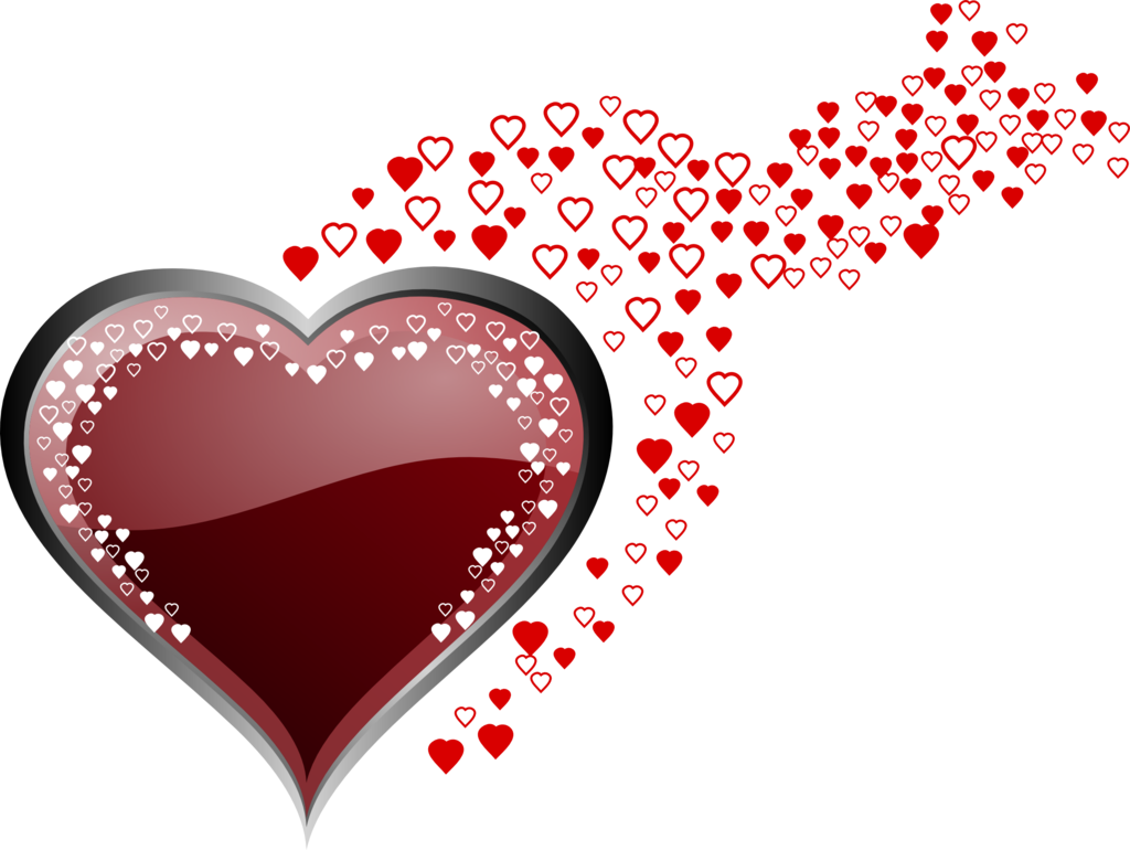 Valentine transparent day. Free happy s png