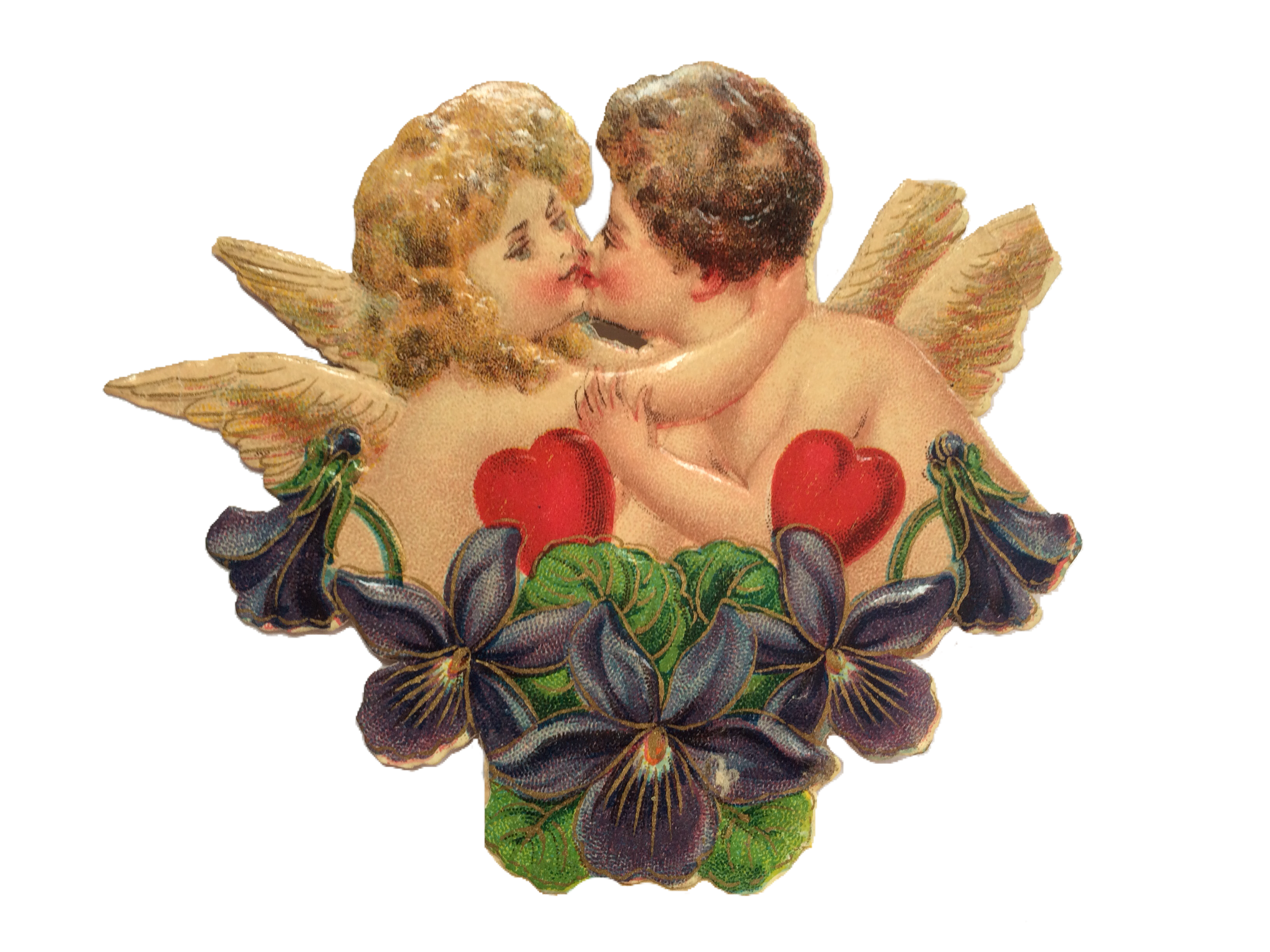 Valentine png vintage. Valentines day images country
