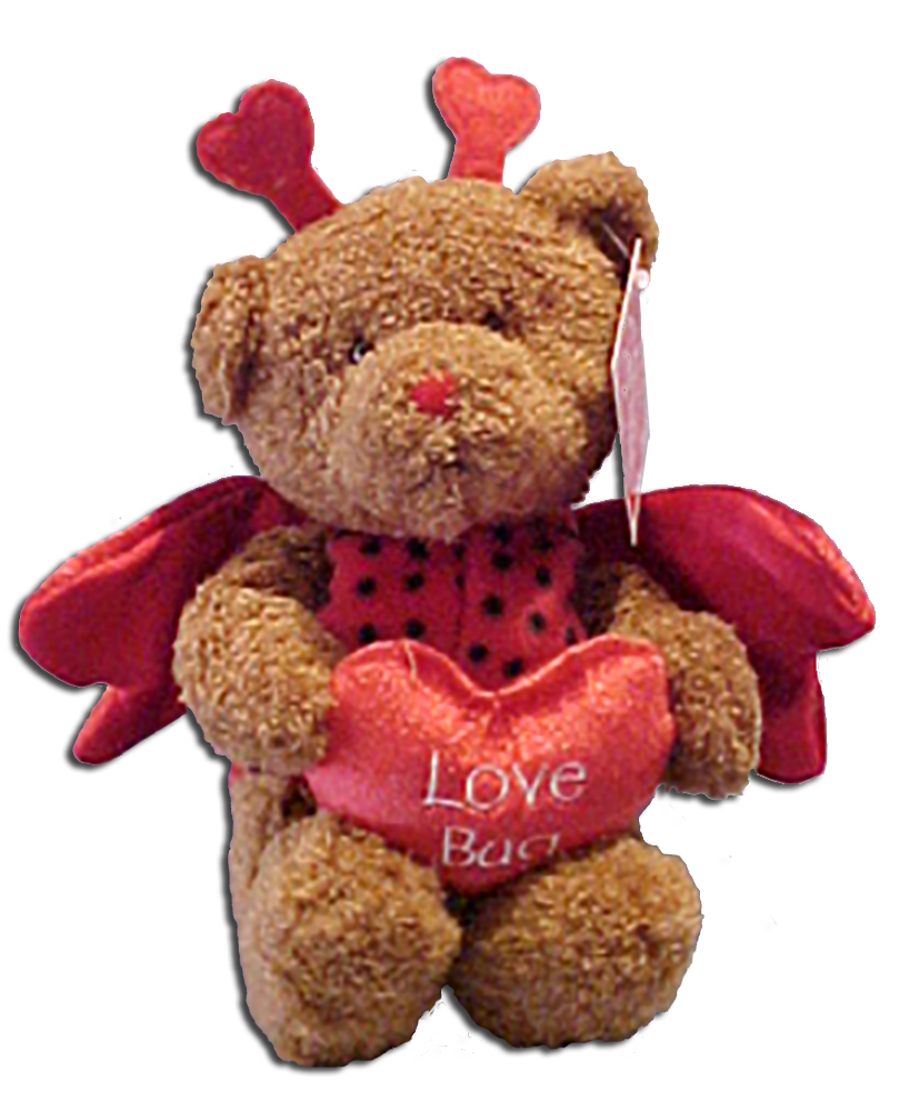 Valentine teddy bear png. Cuddly collectibles gund valentines