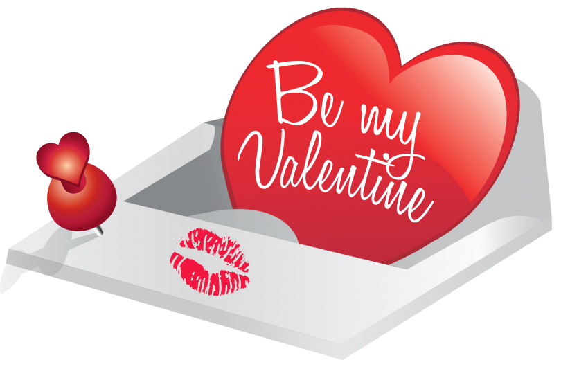 Valentine transparent be mine. My hd wallpapers s