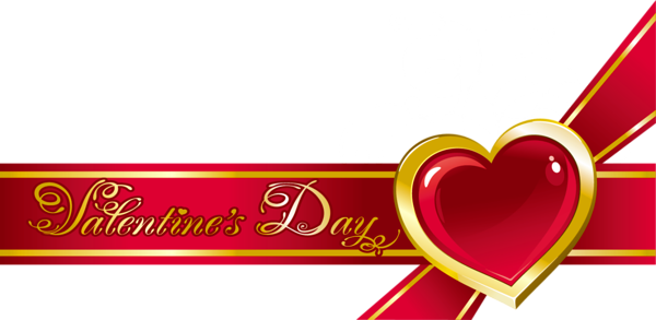 Valentine images png. Happy valentines day image