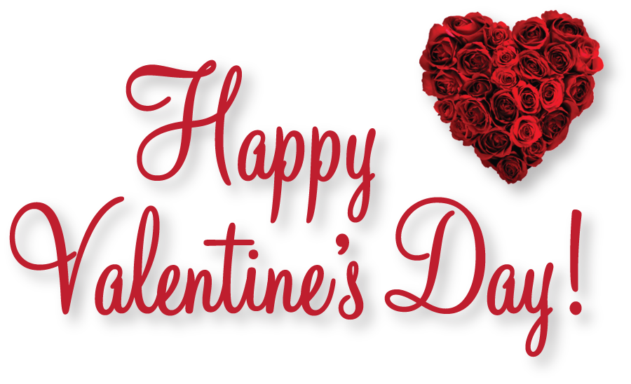 Valentines cards png. Happy valentine s day