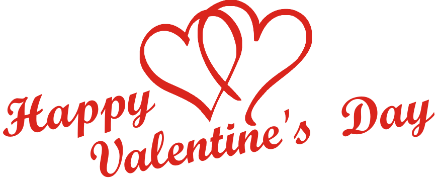 Valentines png. Happy day image free