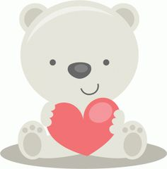 15 Valentine S Clipart Cute For Free Download On Ya Webdesign