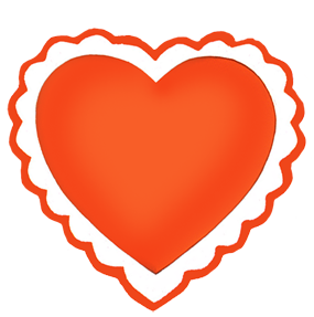 Valentine clipart heart. Valentines day hearts graphics
