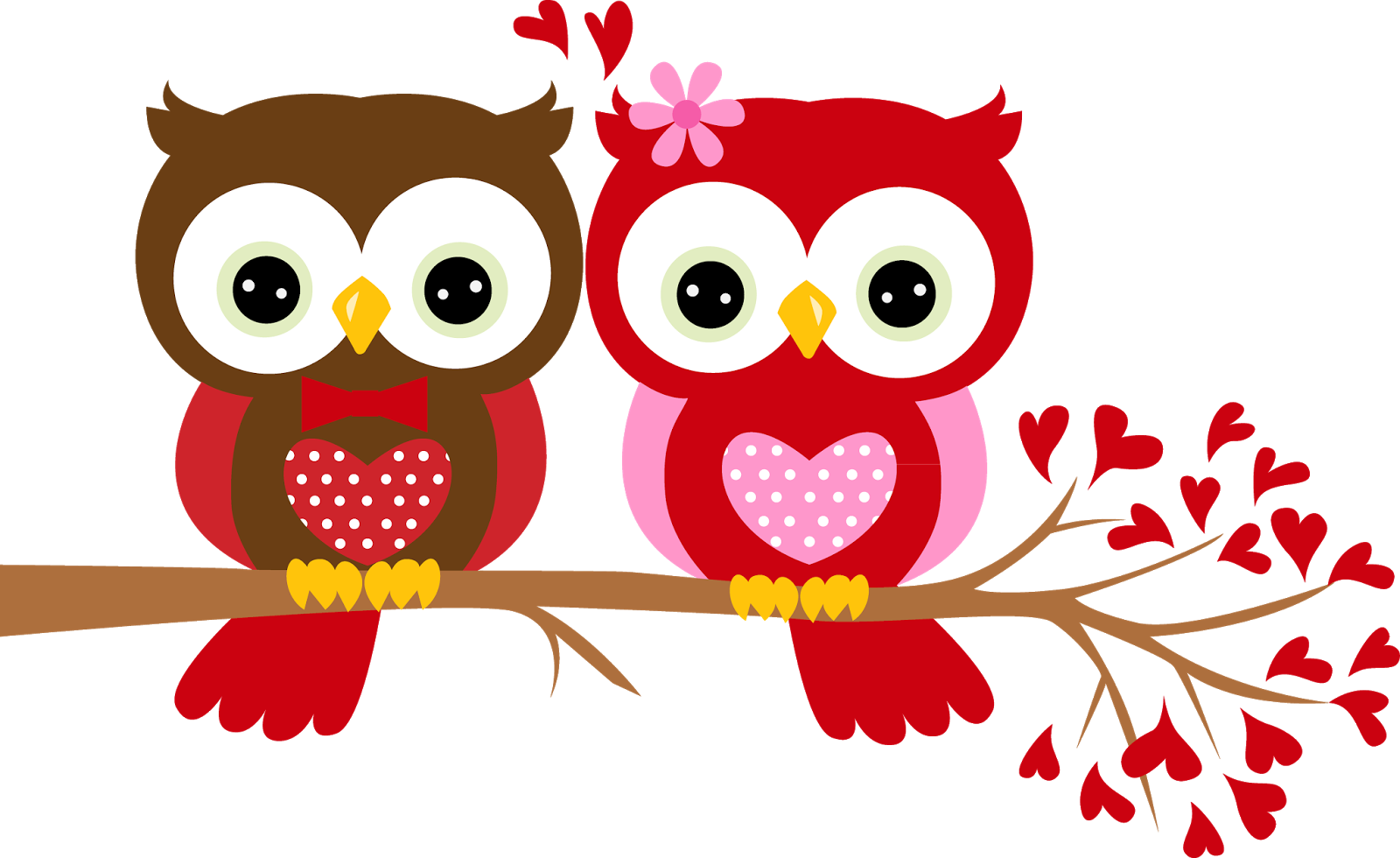 Valentines dance png. Free valentine dancing cliparts