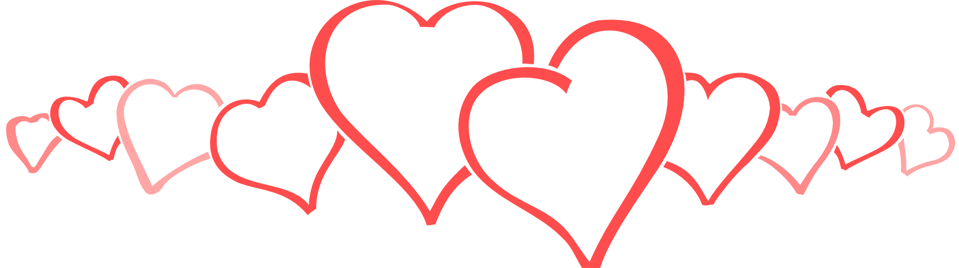 Have you thought of. Valentines png png free library