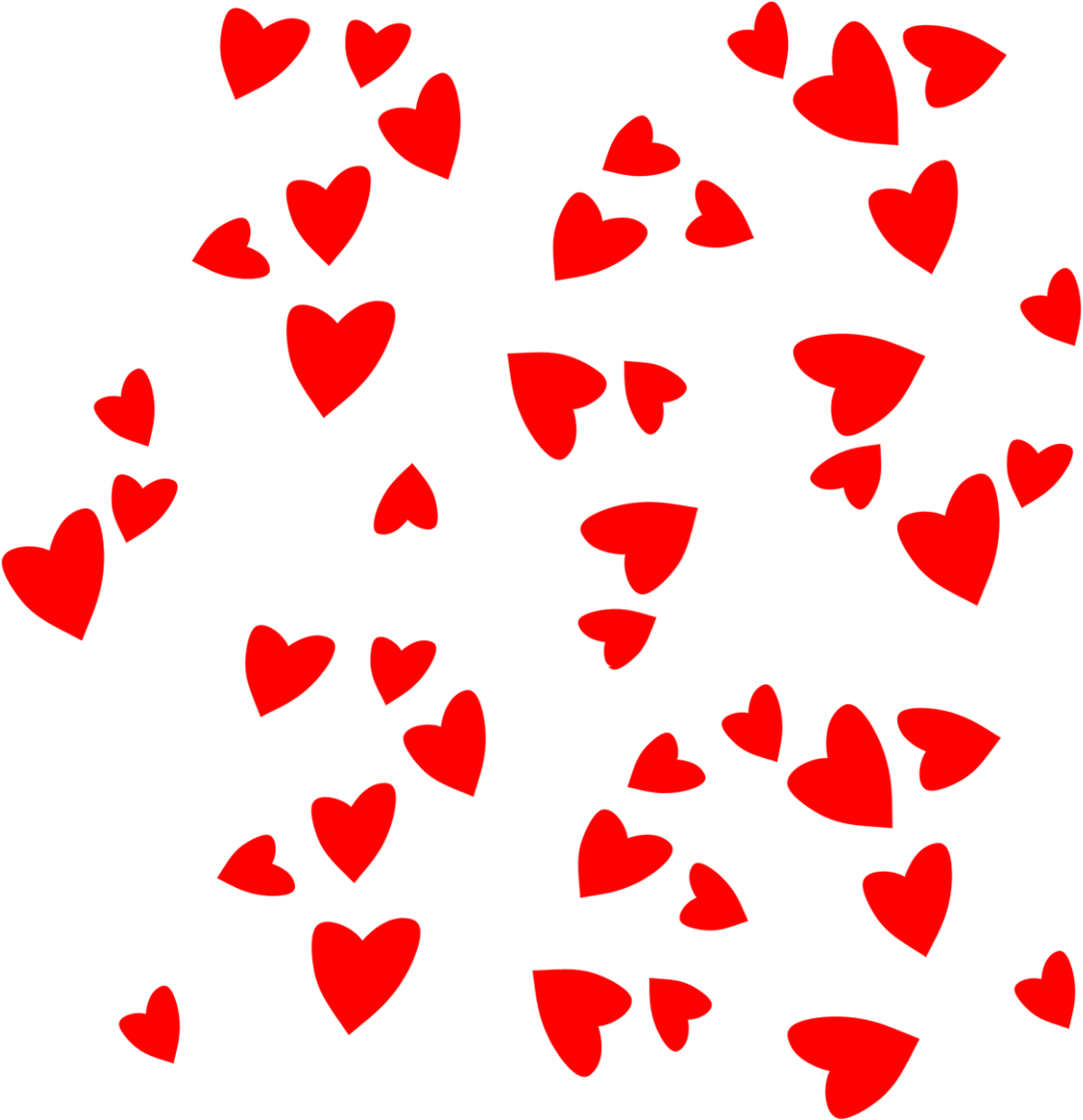 Valentine png files. Animated valentines day transparent
