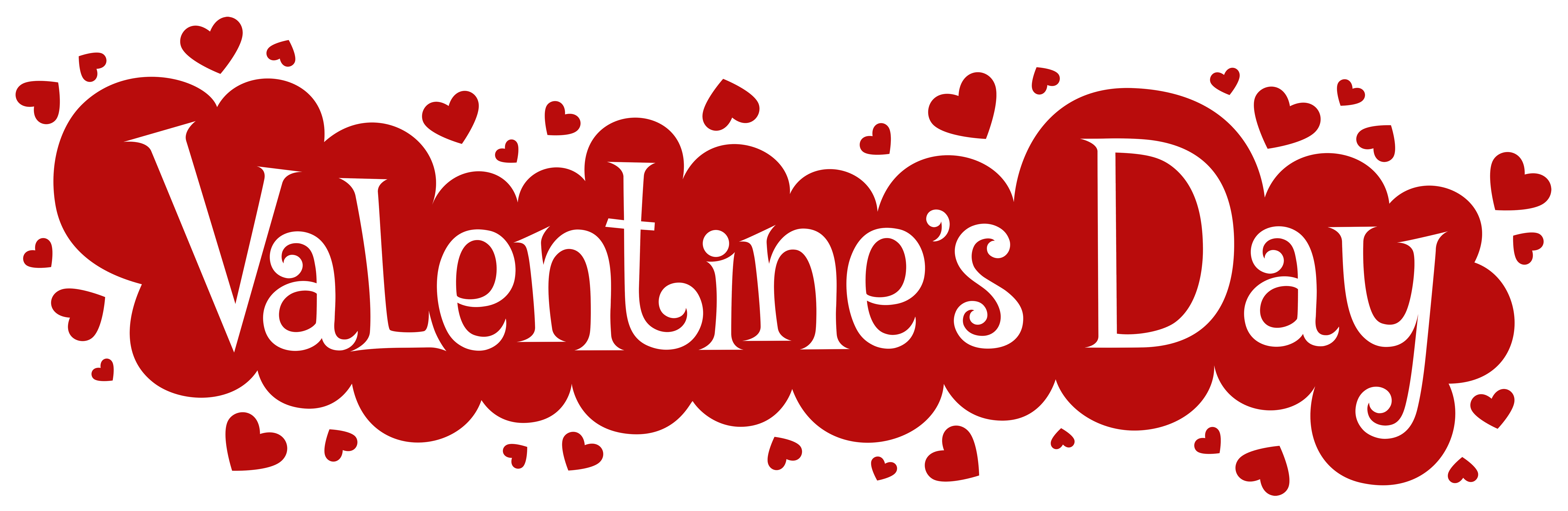 Valentines day clip art png. Valentine s image gallery