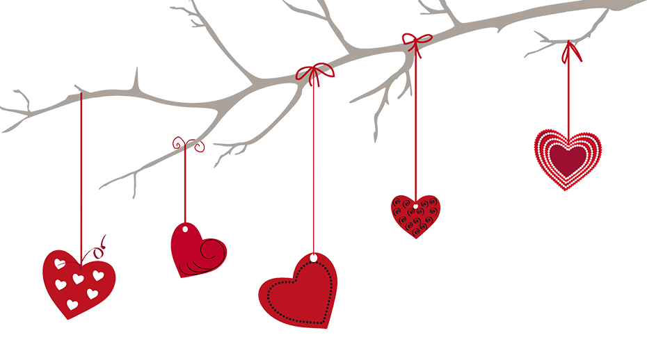 Valentines day clip art png. Happy clipart charlottefive happyvalentinesdaypngclipart