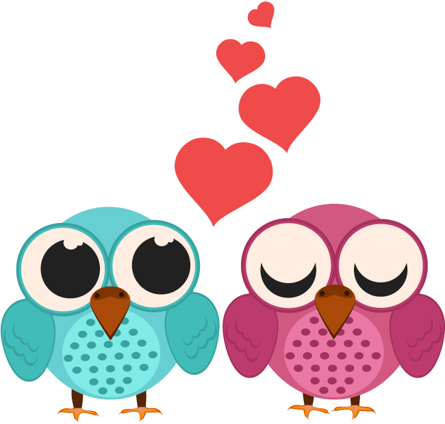Valentines day couple png. Transparent images arts