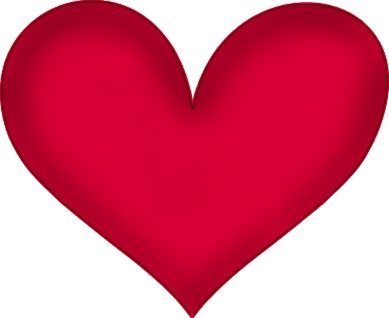 Valentines day graphics png. Free valentine s clip