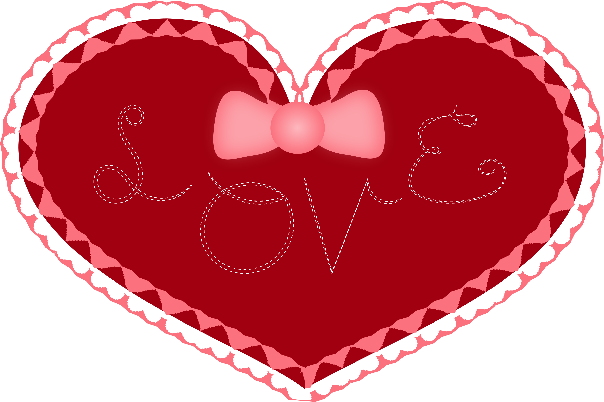 Valentines day hearts png. Valentine s heart icons