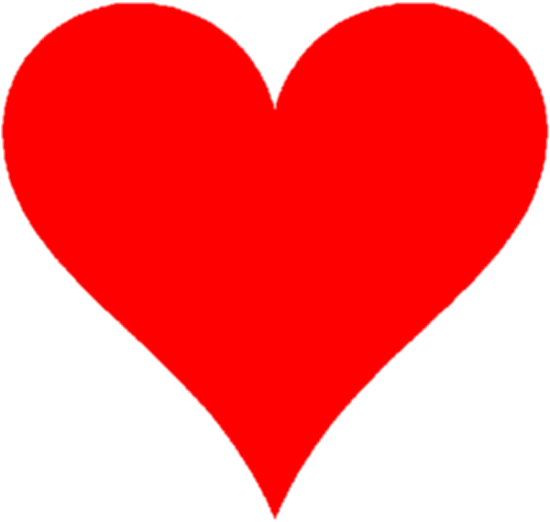 Valentines day hearts png. Free animated valentine s
