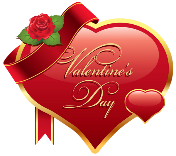 Valentines day images png. Happy image free download