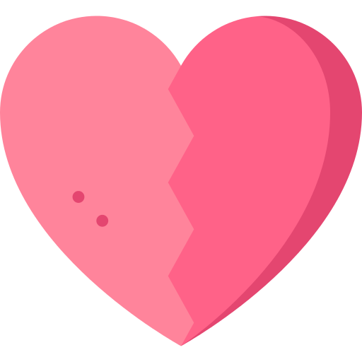 Valentines heart png. Icon repo free icons