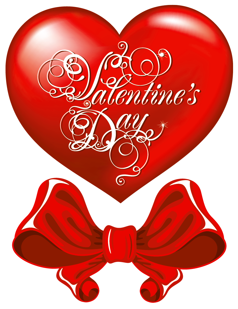 Valentines .png. Day png image with