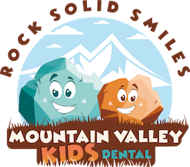 Valley clipart mountain valley. Home kids dental contact