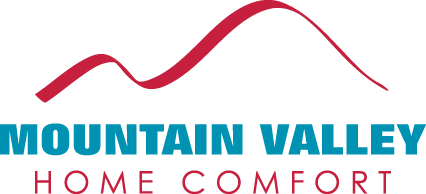 Valley clipart mountain valley. Service agreement home comfort
