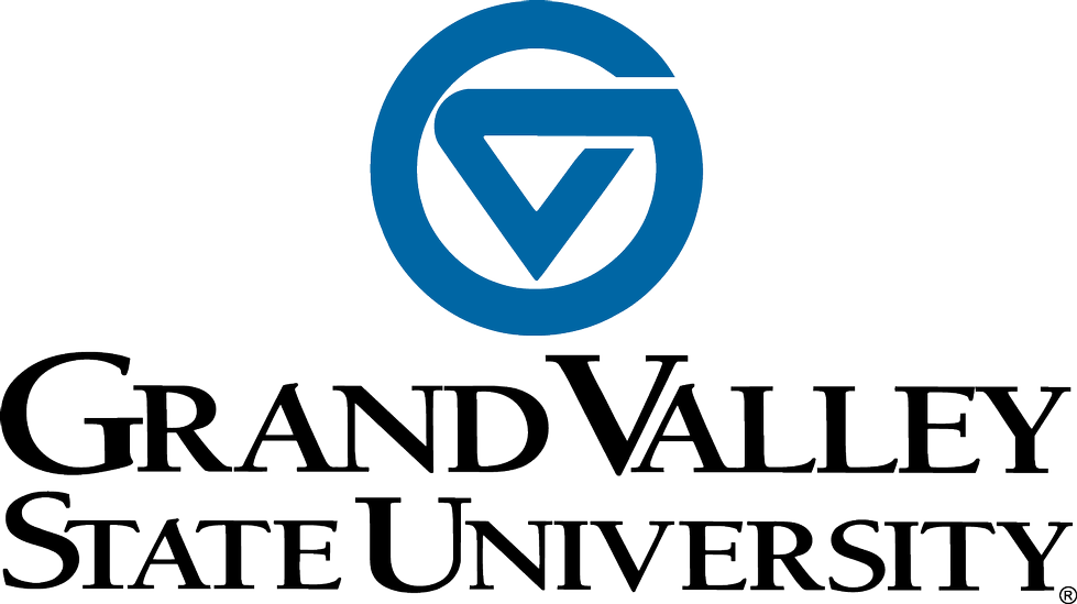 Valley vector logo. Download a grand identity