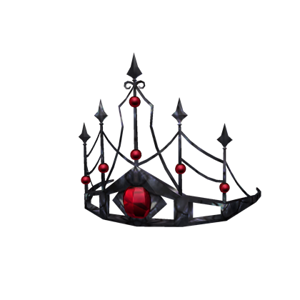 Vampire candles png. Image queen crown roblox