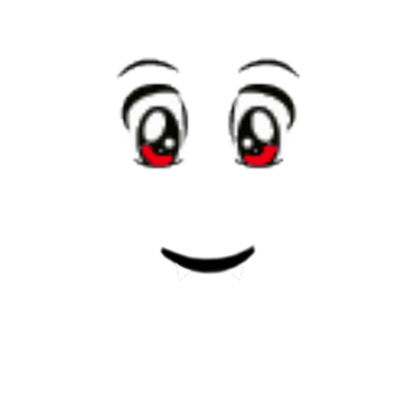 Vampire clip face. Images roblox