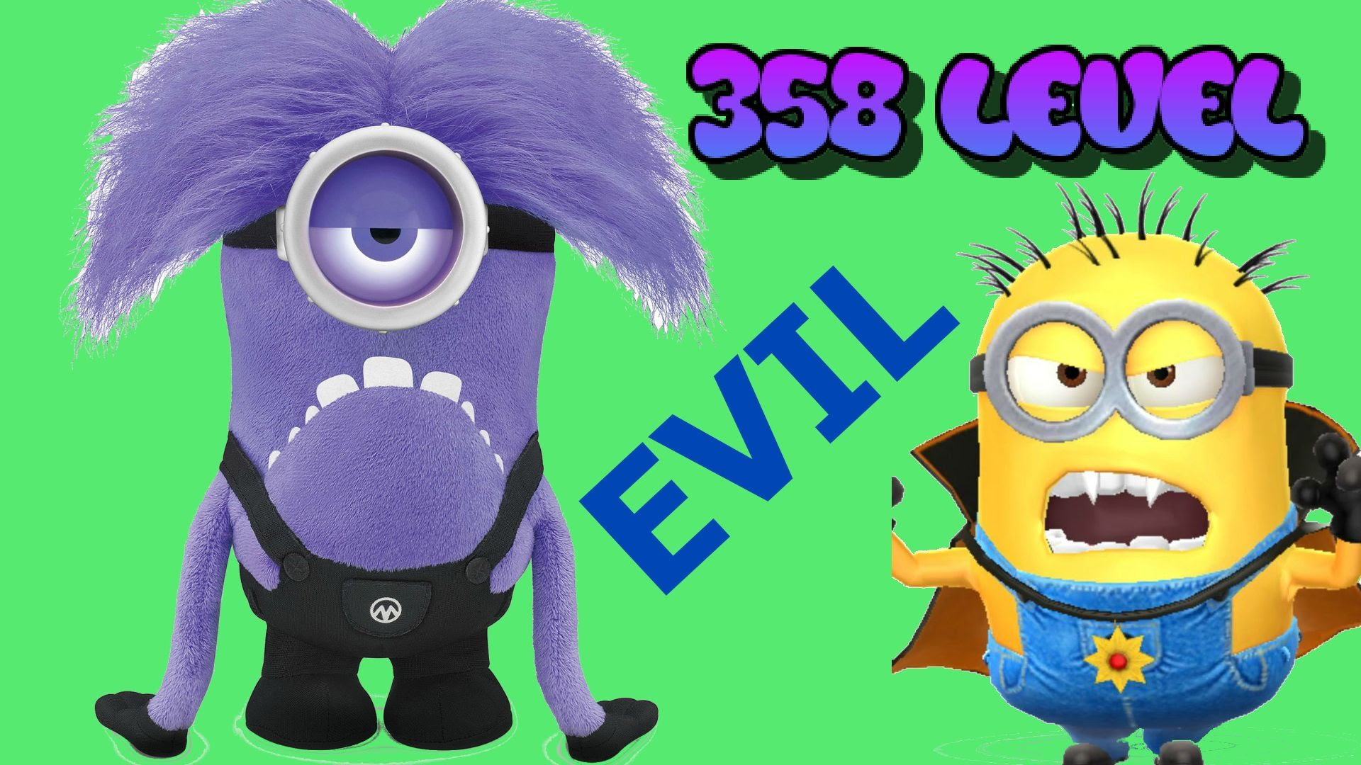 Vampire clipart villian. Despicable me minion rush