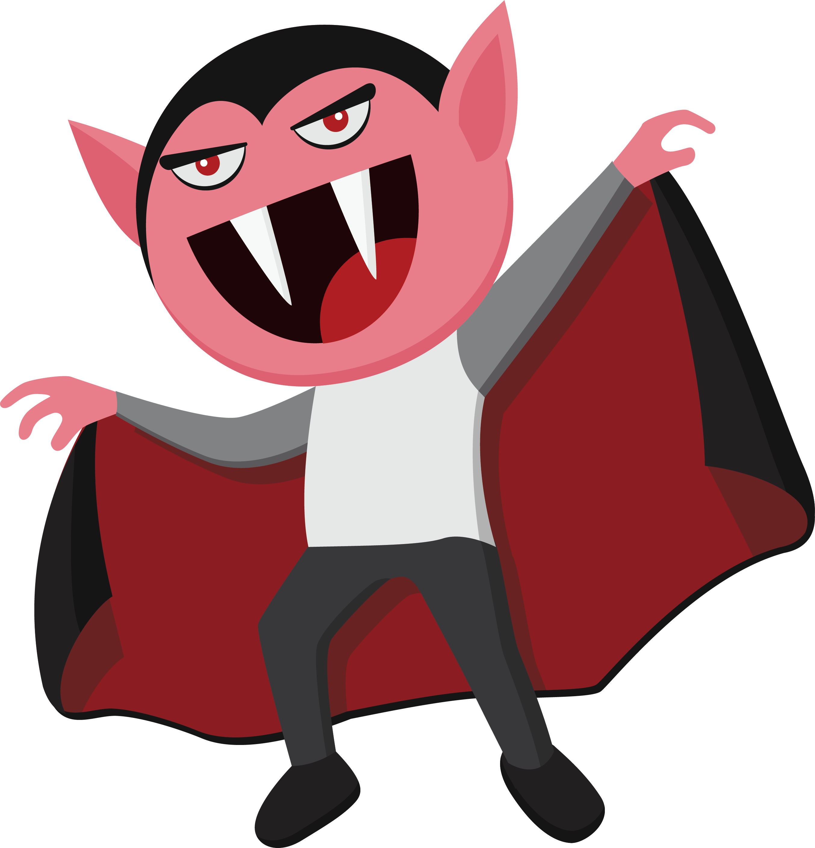Vampire fangs high res png. Fang tusk clip art