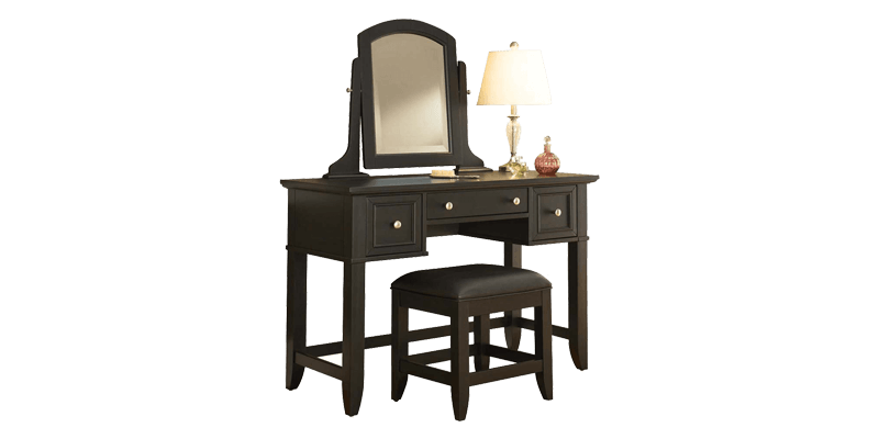 Vanity drawing dressing table. Tables online modern with