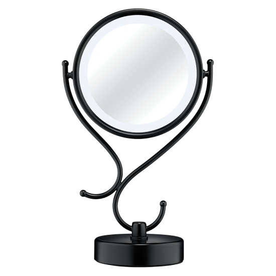 Vanity mirror png. Conair home fluorescent collection