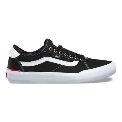 vans shoes png