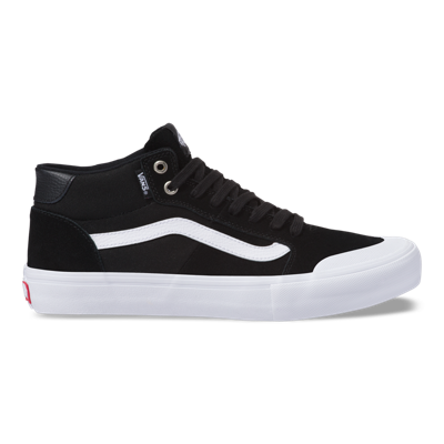 White vans png. Pro skate shoes clothing