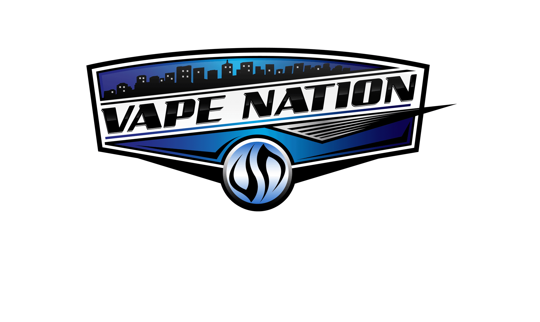 Vape nation png. Home canada
