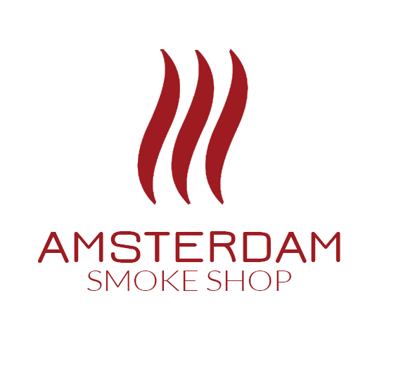 Amsterdam shop canyon lake. Vape smoke png image library download