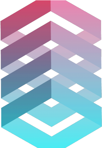 Vaporwave background png. Download aesthetic clipart geometric