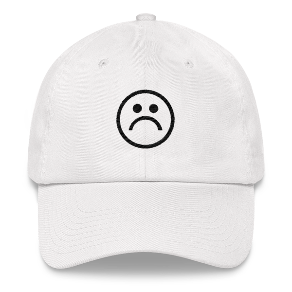 Vaporwave sun png. Products tagged hat fashion