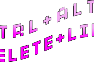 Vaporwave text transparent. Png image related wallpapers