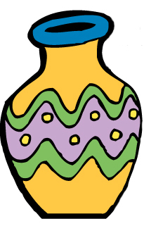 Vase clipart clip art. Free cliparts download on