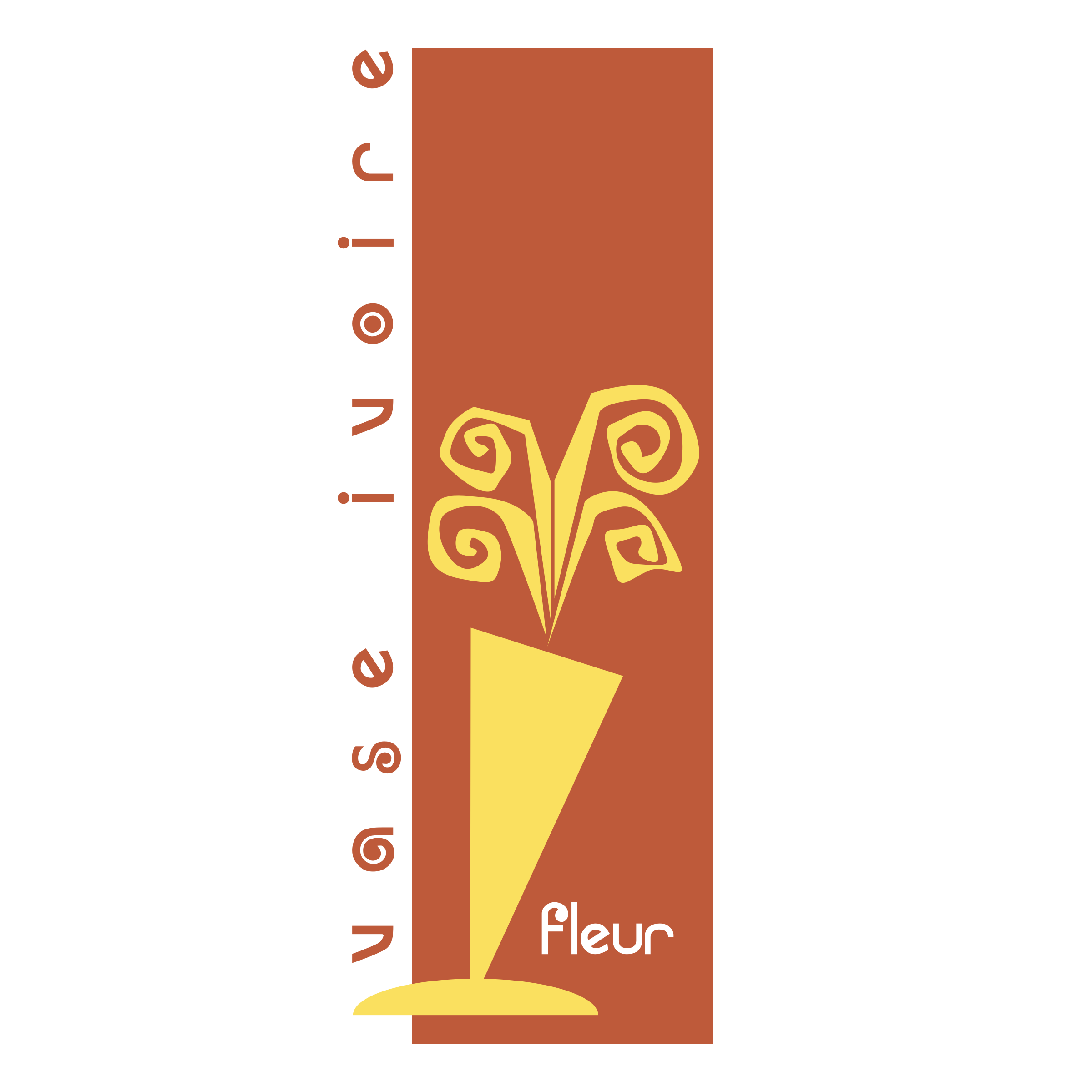 Vase vector red. Ivoire logo png transparent
