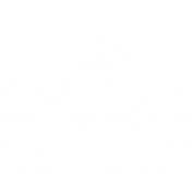 Vatican City. By travelts spreadshirt