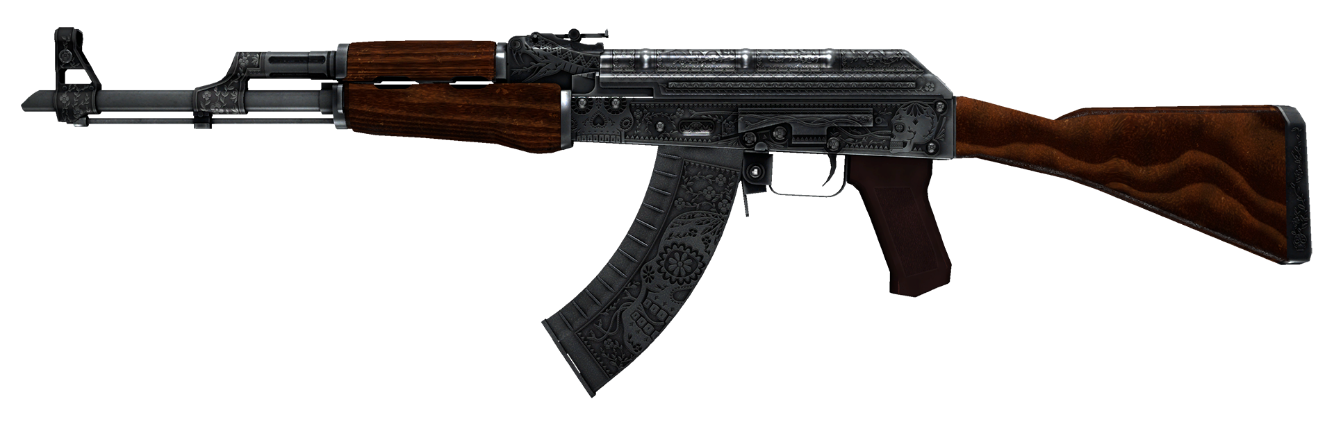 Vector ak47 csgo. Cs go skin marketwatch