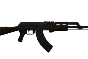 Vector ak47 csgo. Ak png image related