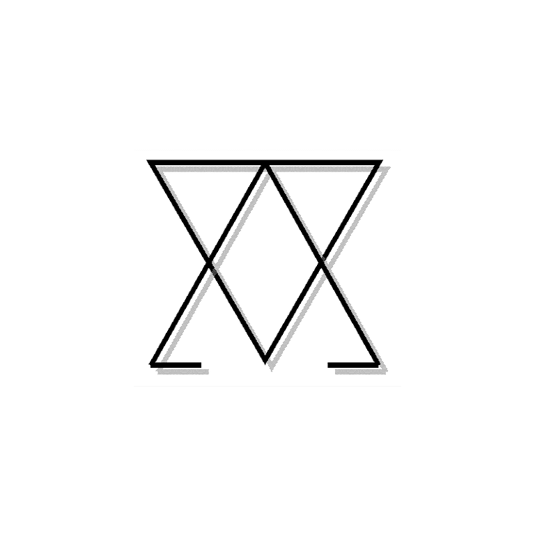 Vector alchemy arsenic. Symbols and meanings symbol