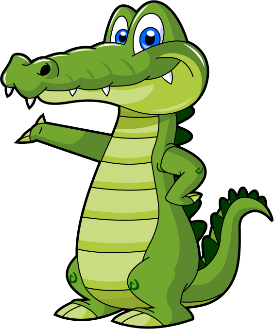 Deals thrifty is the. Vector alligator banner library download