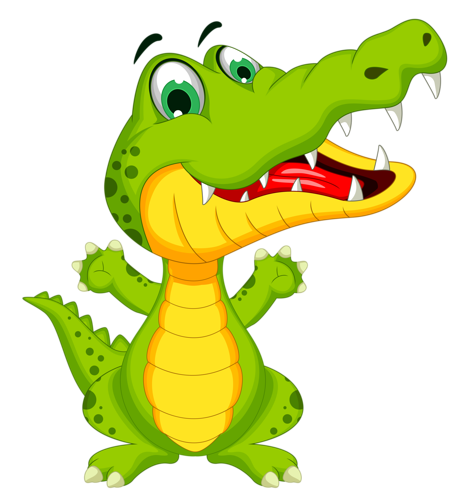 Vector alligator classic. Pin by ruth moore banner free download