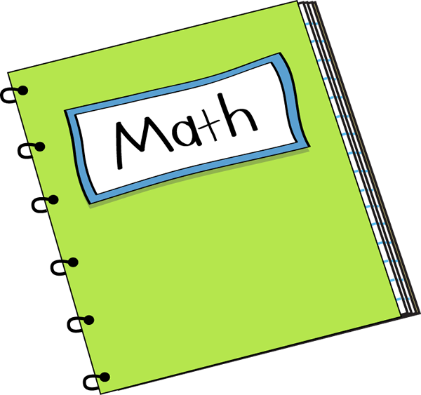 Vector Maths Math Background Transparent Png Clipart Free Download