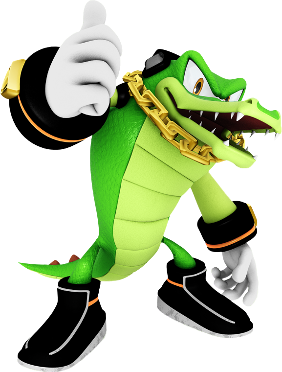 V video games thread. Vector alligator muscle image royalty free library