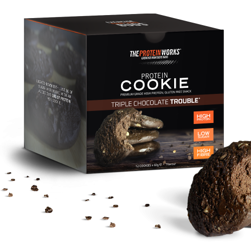 Buy protein cookies high. Vector alligator muscle png library stock