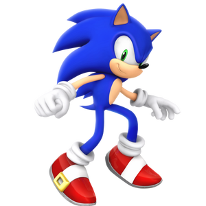 Vector alligator sonic character. Characters world the hedgehog