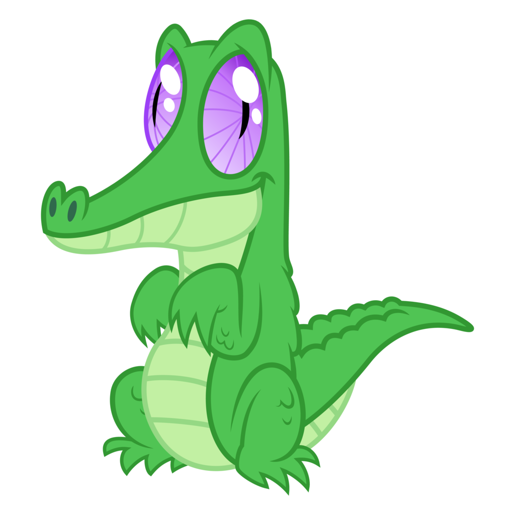 ai available artist. Vector alligator svg png black and white stock